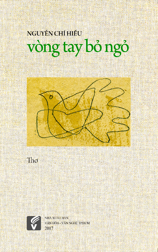 Bia-tap-tho---Vong-tay-bo-ngo