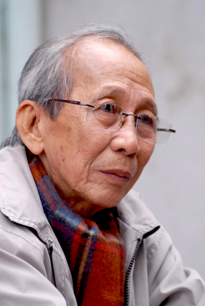 Nhac-si-Nguyen-Anh-9
