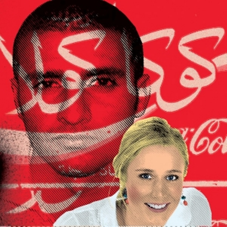 "Poster-keu-goi-tay-chay-hang-Coca-cola-tren-website-""Justice-for-Martine"""