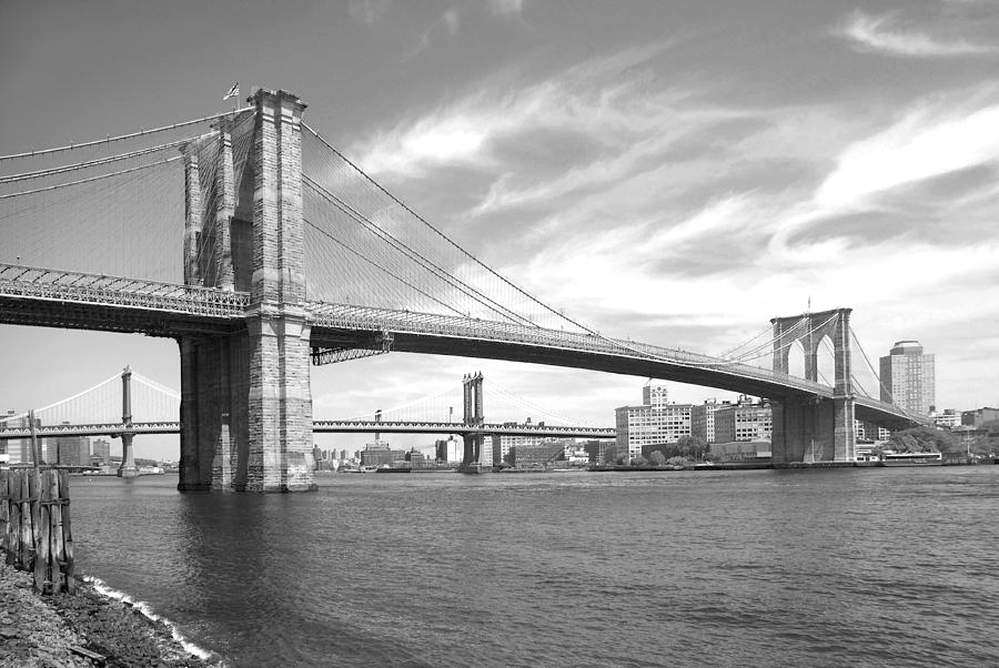 nyc-brooklyn-bridge